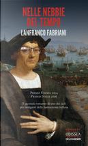 Le nebbie del tempo by Lanfranco Fabriani