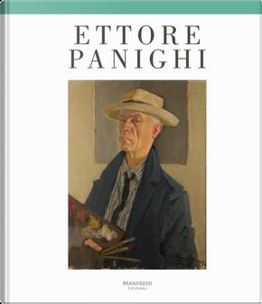 Ettore Panighi by Claudio Spadoni