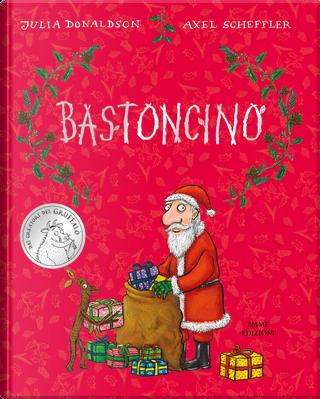 Bastoncino by Julia Donaldson