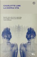 La doppia vita by Charlotte Link