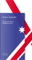 Teatro. Australia