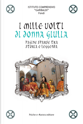 I mille volti di Donna Giulia