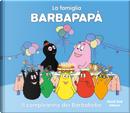 Barbapapà. Il compleanno dei Barbabebè by Talus Taylor