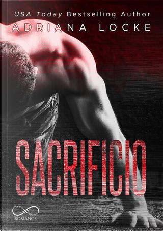 Sacrificio by Adriana Locke
