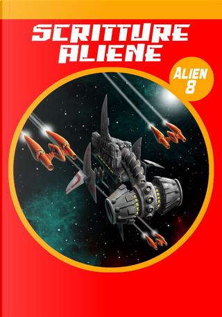Scritture aliene. Vol. 8