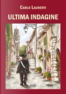 Ultima indagine by Carlo Laurenti