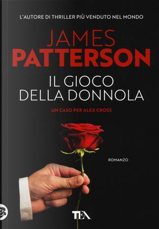 Il gioco della donnola by James Patterson