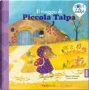 Il viaggio di Piccola Talpa by Orianne Lallemand