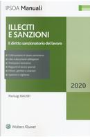Illeciti e sanzioni. Il diritto sanzionatorio del lavoro by Pierluigi Rausei