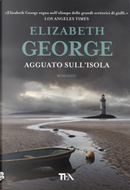 Agguato sull'isola by Elizabeth George