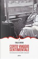 Corto viaggio sentimentale by Italo Svevo