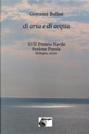 Di aria e di acqua by Giovanni Bollini