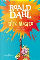 Il dito magico by Roald Dahl