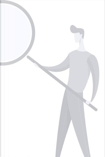 Corso di ginnastica artistica. Corpo libero, trave, parallele simmetriche, salto, volteggio, coreografia by Claudio Scotton, Daniela Senarega