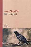 Tutte le poesie by Edgar Allan Poe