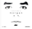 L'audiolibro di Morgan. Audiolibro. CD Audio formato MP3 by Marco Morgan Castoldi