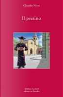 Il pretino by Claudio Nizzi