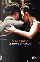 Lezione di tango by Elsa Osorio