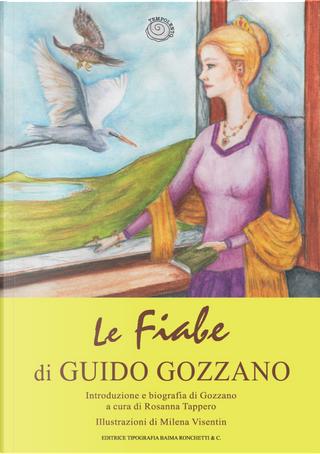 Le fiabe di Guido Gozzano by Guido Gozzano