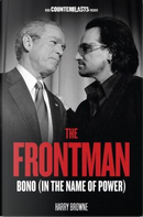 The Frontman by Harry Browne
