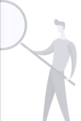 Hamlet in Purgatory by Stephen Greenblatt