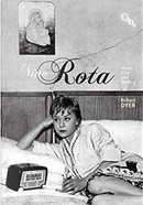 Nino Rota by Richard Dyer