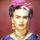 Silvia (Frida)
