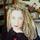 Natàlia Castaldi