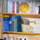 Libera Biblioteca PG Terzi