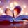 **Sognatrice di libri**