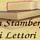 La Stamberga dei Lettori