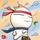 mishita_vende (cedolista aggiornata su http://www.comprovendolibri.it/?uid=raist_74, non mandatemi messaggi su anobii)