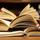 Club di piccoli lettori