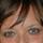 Lori Marchi