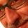 avatar-pr