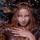 Artemisia La Fee