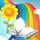 Biblioteca Liberincontro Junior - storia