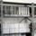 Biblioteca Sardegna Ricerche