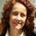 Barbara Bevilacqua