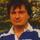 Leonardo Broseghini