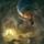 Dakkar - clouds seas