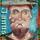 Janus Medioevo - Alessandro Lantero