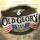 Old_Glory