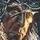 Mordoth