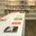 華碩工設圖書室Asus Design Library