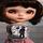 Silvia ( scambio ebook)