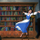 Belle (Scambio e-book!)