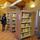 Biblioteca Cermenate