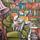 La biblioteca virtuale