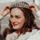 Mrs Copperfield 💗
